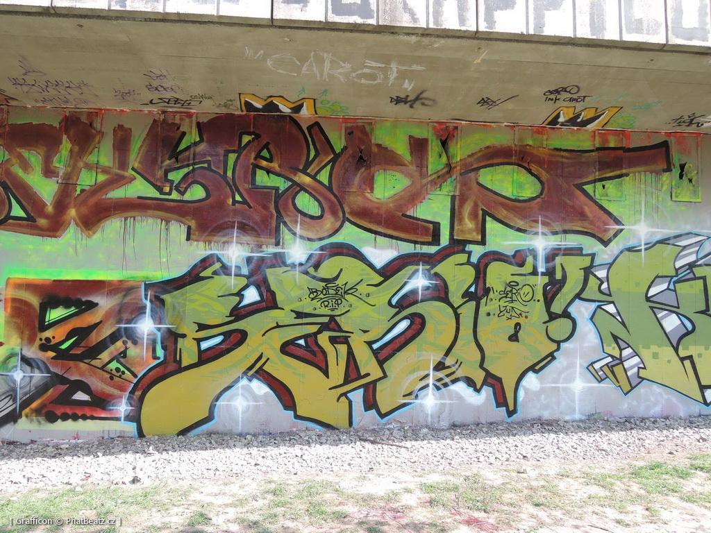 150418_GrafficonJam2015_51