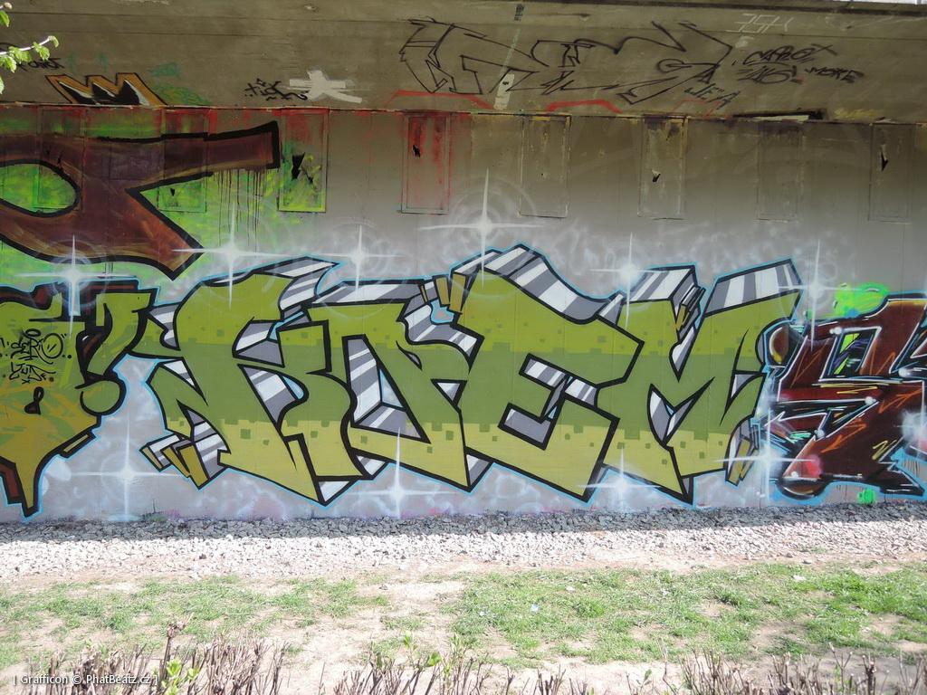 150418_GrafficonJam2015_52