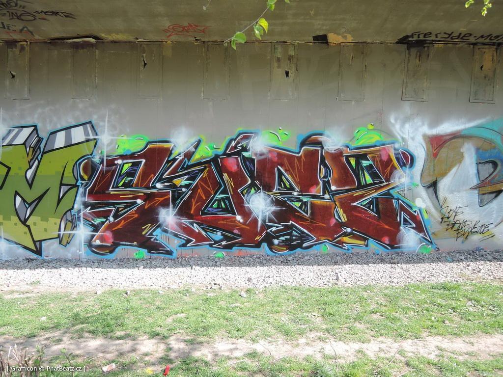 150418_GrafficonJam2015_53