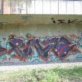 150418_GrafficonJam2015_57