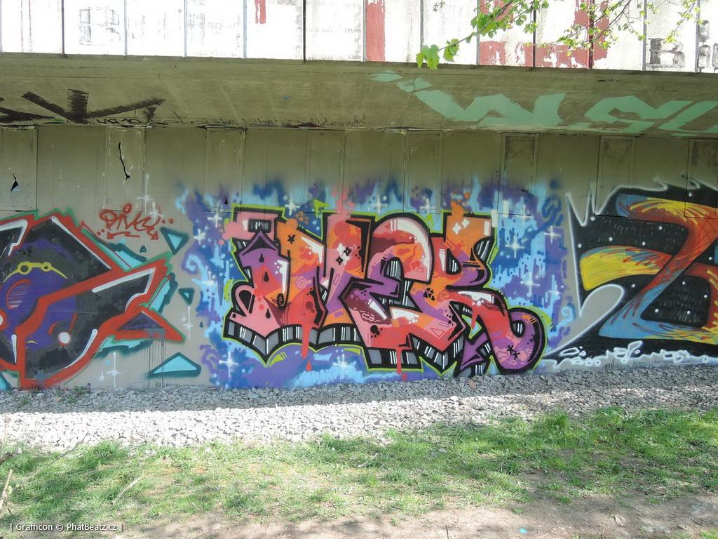 150418_GrafficonJam2015_58
