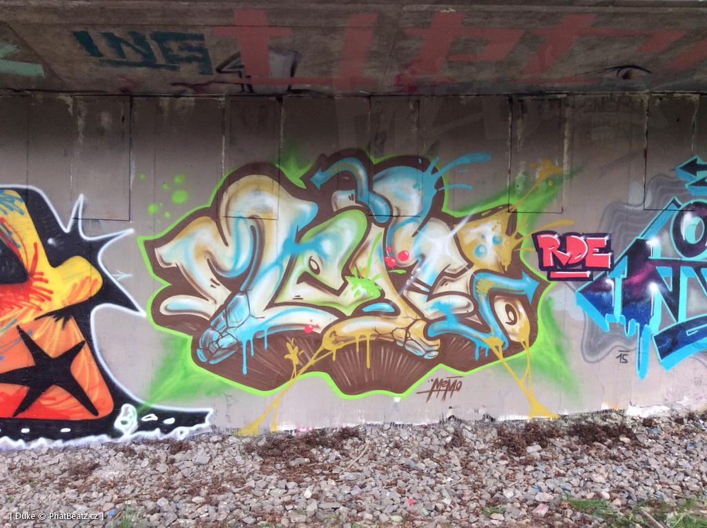 150418_GrafficonJam2015_60