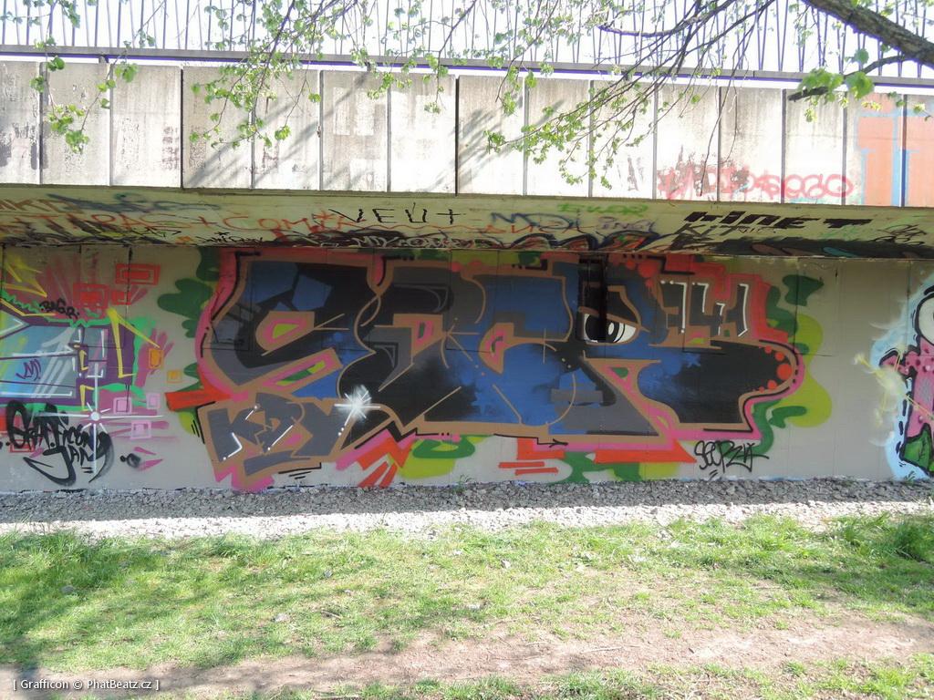 150418_GrafficonJam2015_64