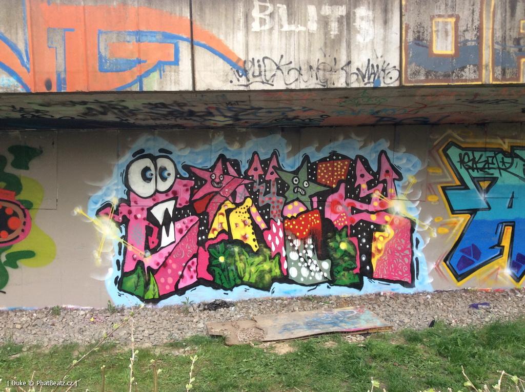 150418_GrafficonJam2015_65