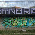 150418_GrafficonJam2015_68