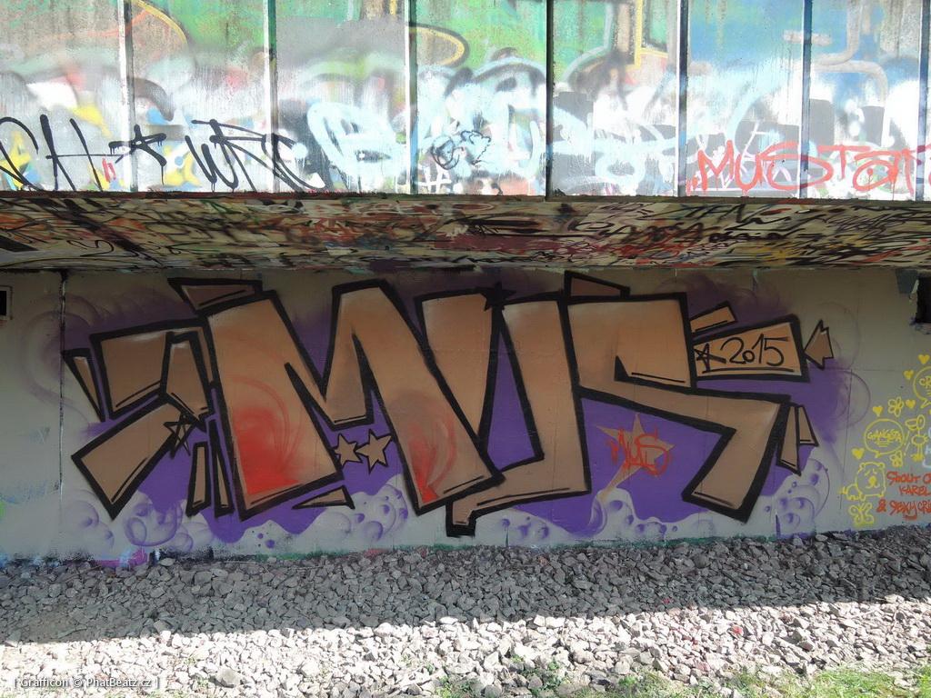 150418_GrafficonJam2015_70