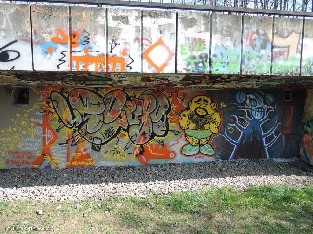 150418_GrafficonJam2015_71