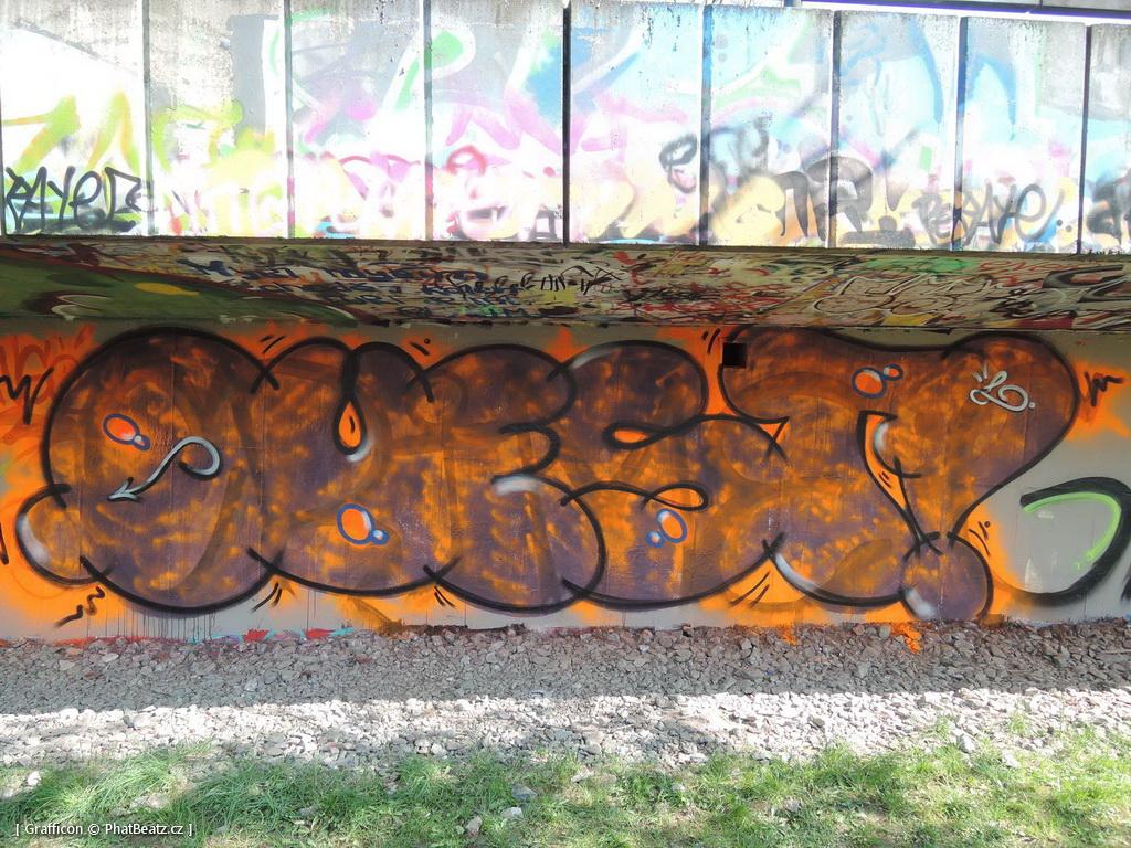 150418_GrafficonJam2015_72