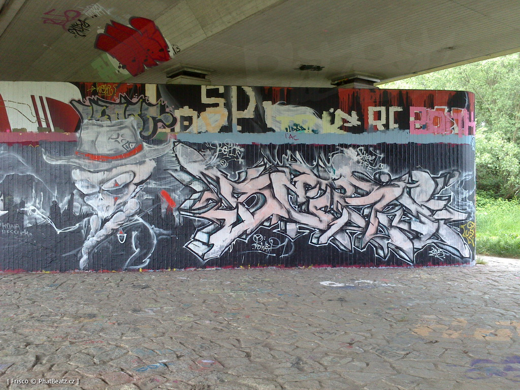 150521_Dresden_03