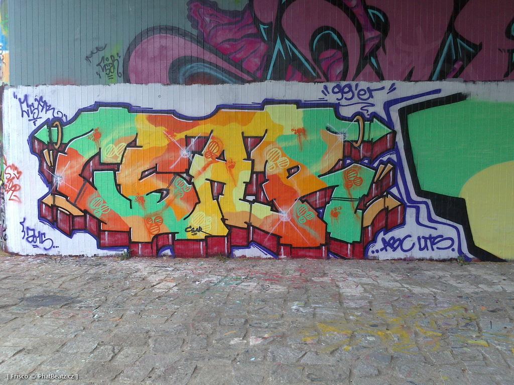 150521_Dresden_11