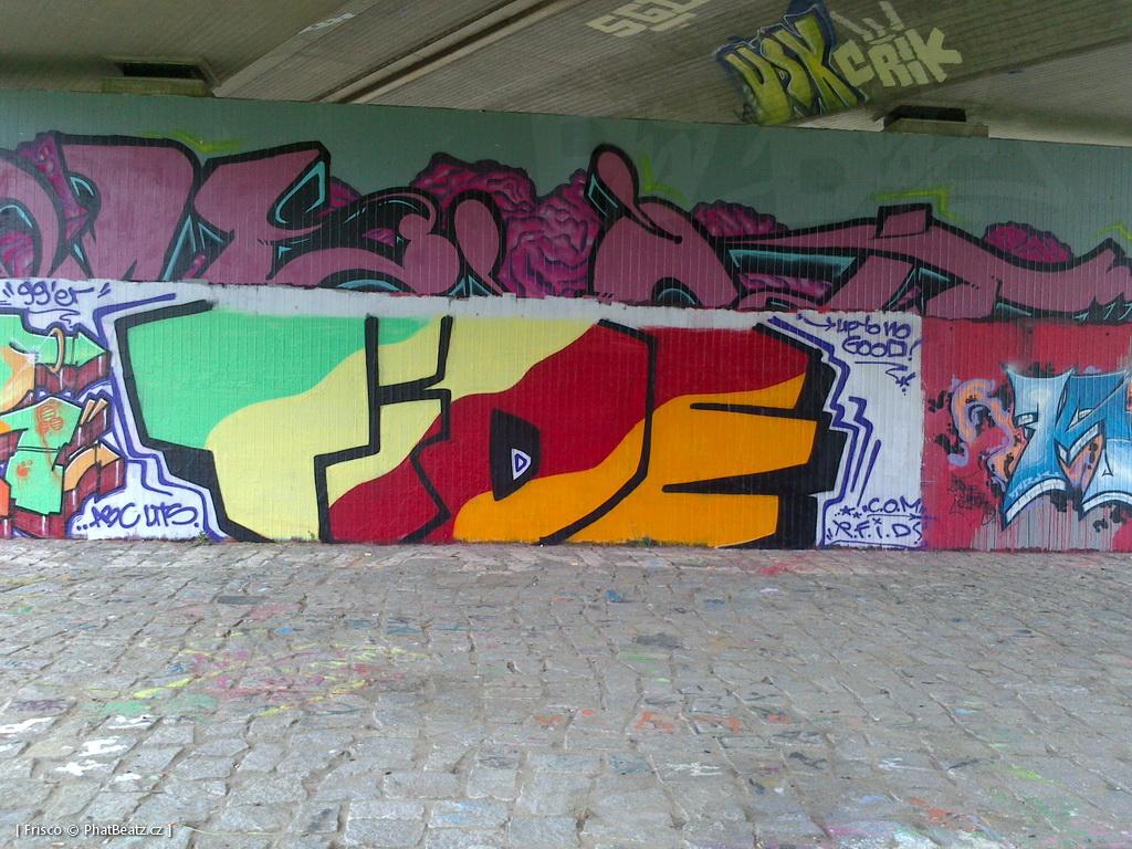 150521_Dresden_12