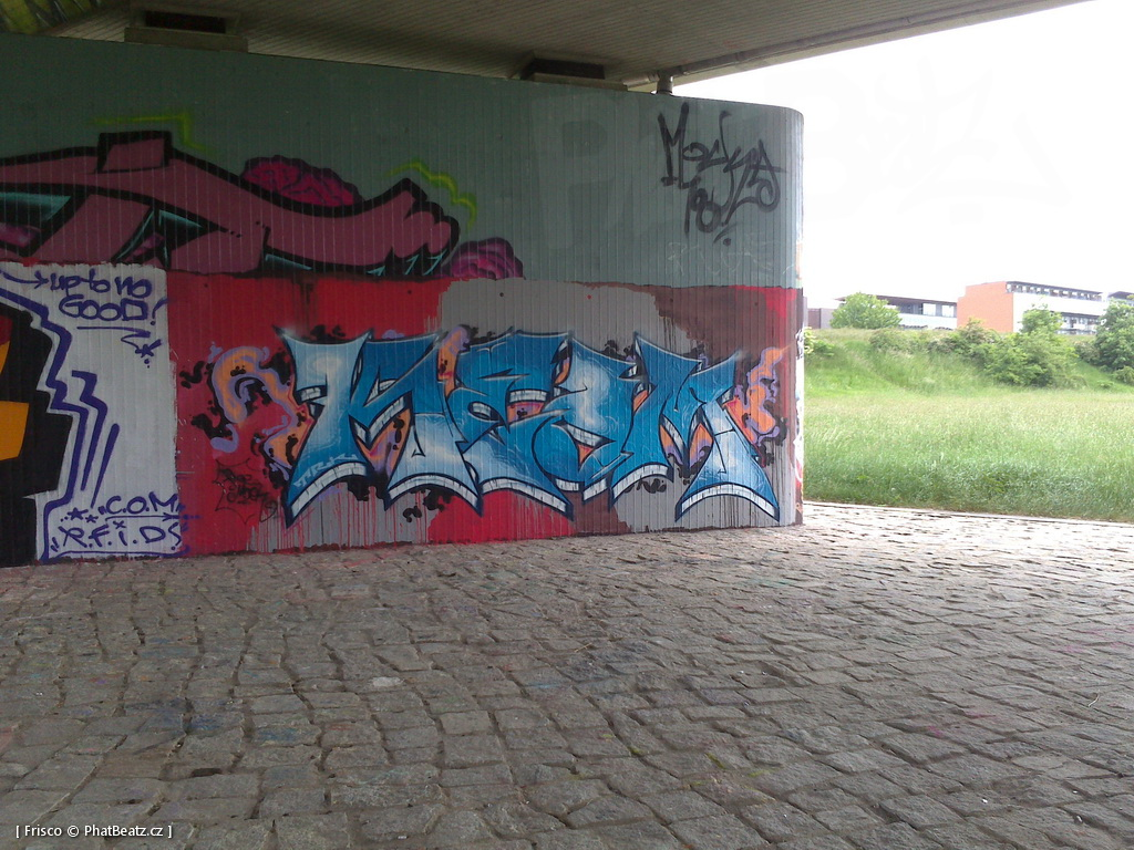 150521_Dresden_13