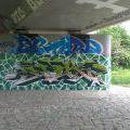 150521_Dresden_17