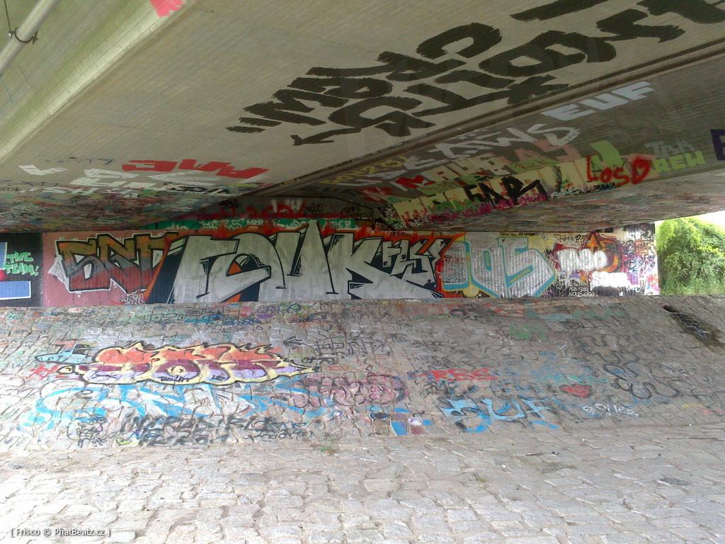 150521_Dresden_18