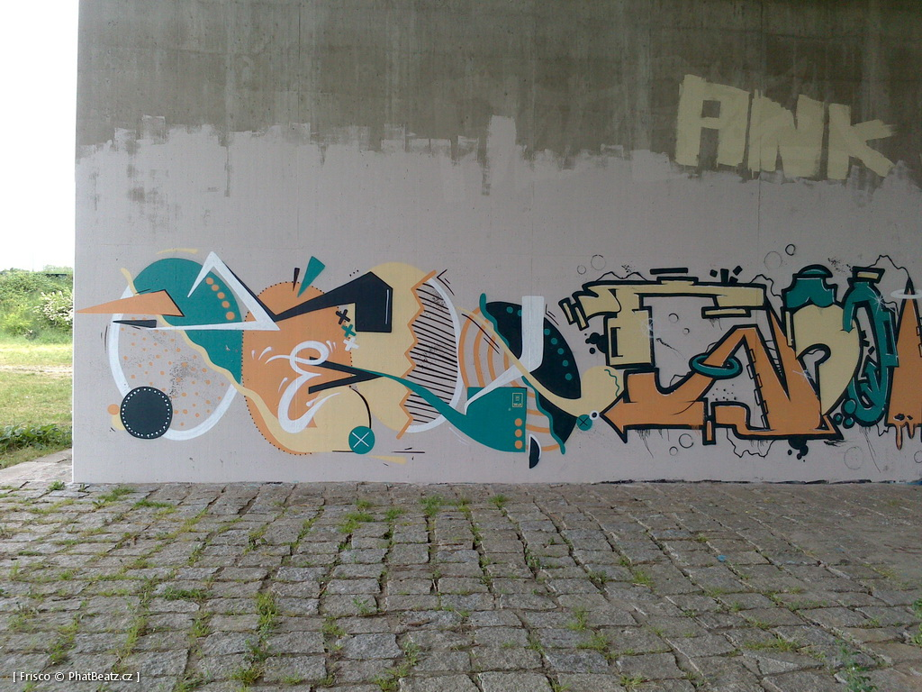 150521_Dresden_20