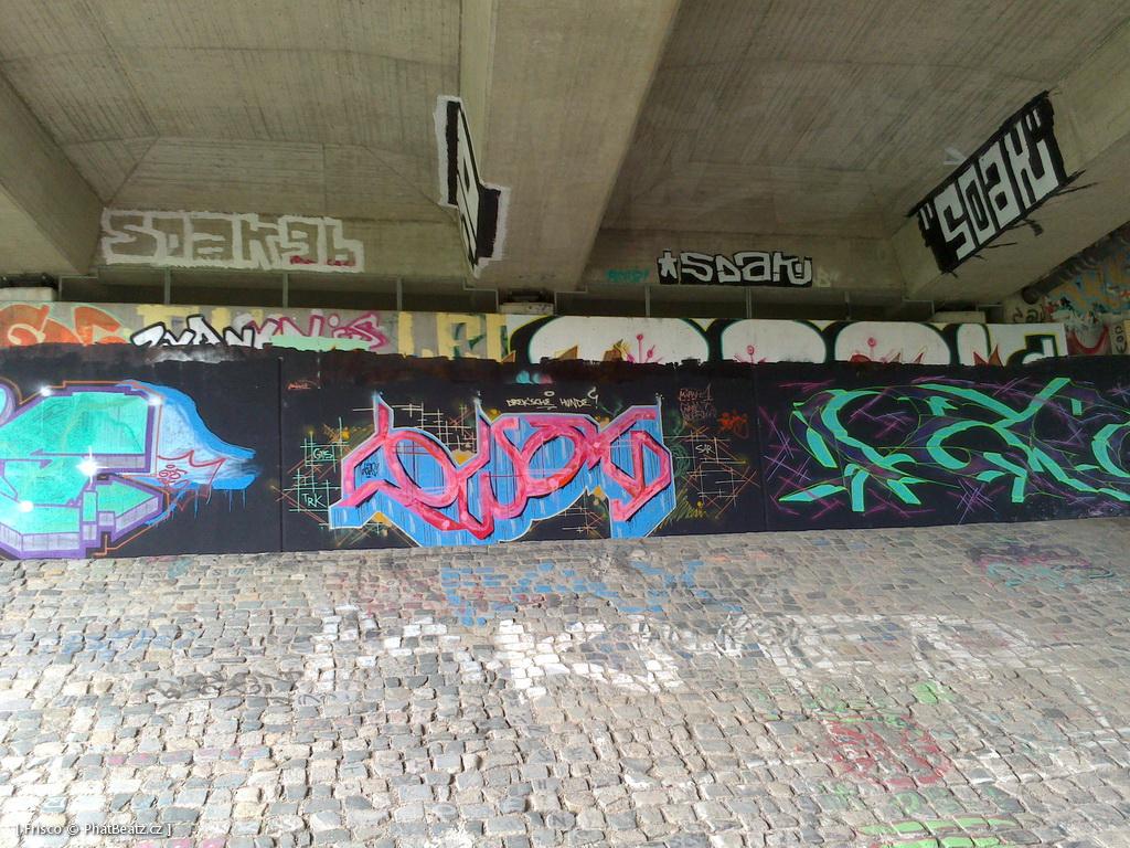 150521_Dresden_28