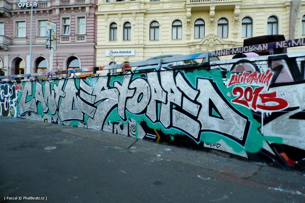 150604_Tesnov_02