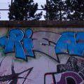 150612_Drippin3_15