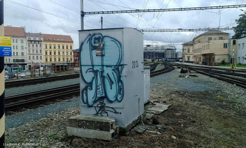 1506_Brno_trat_10