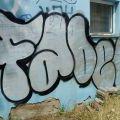 1506_Brno_trat_13