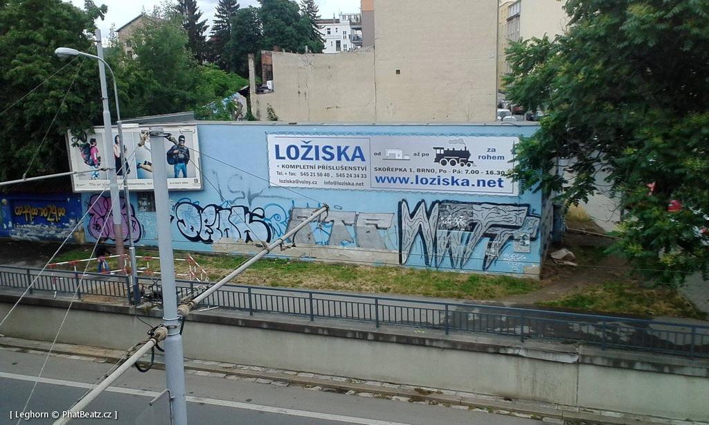 1506_Brno_trat_16