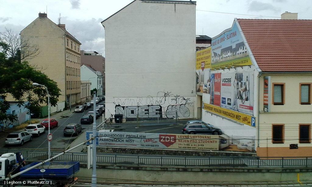 1506_Brno_trat_19