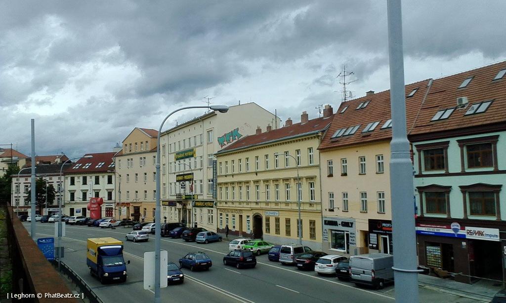 1506_Brno_trat_21