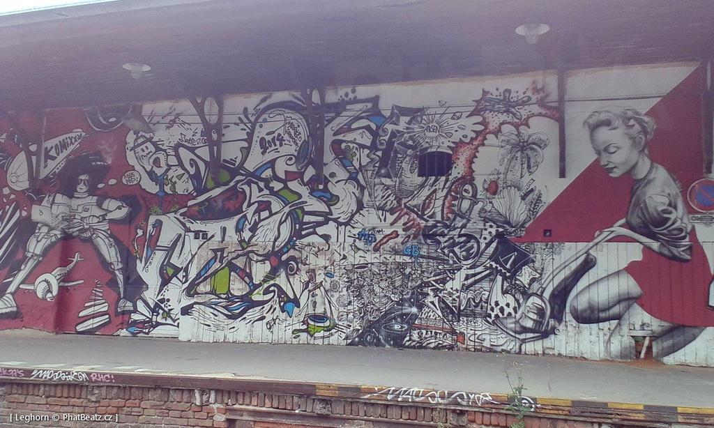 1506_Brno_trat_31
