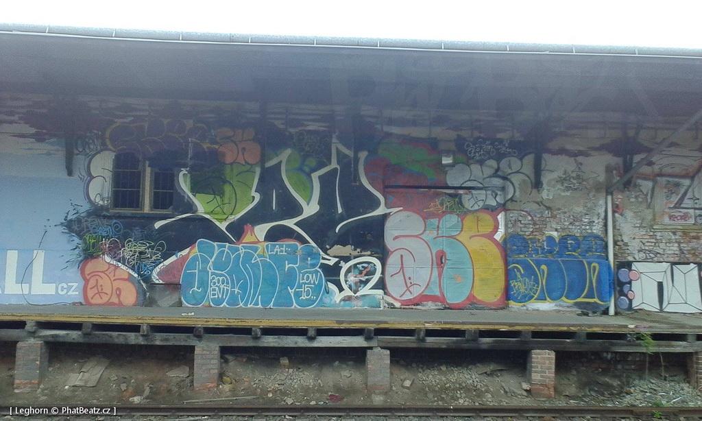 1506_Brno_trat_40