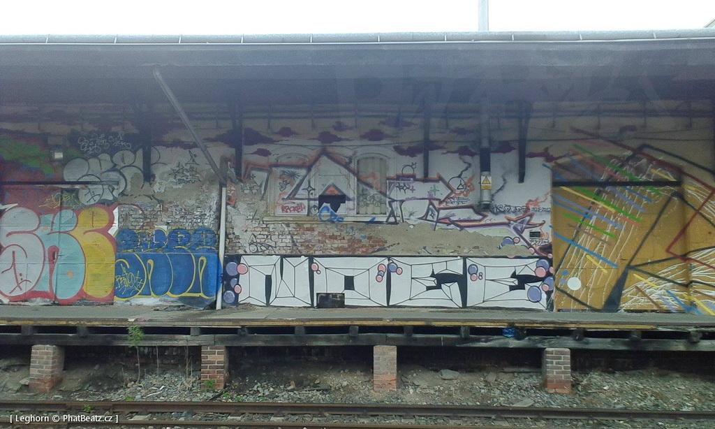1506_Brno_trat_41