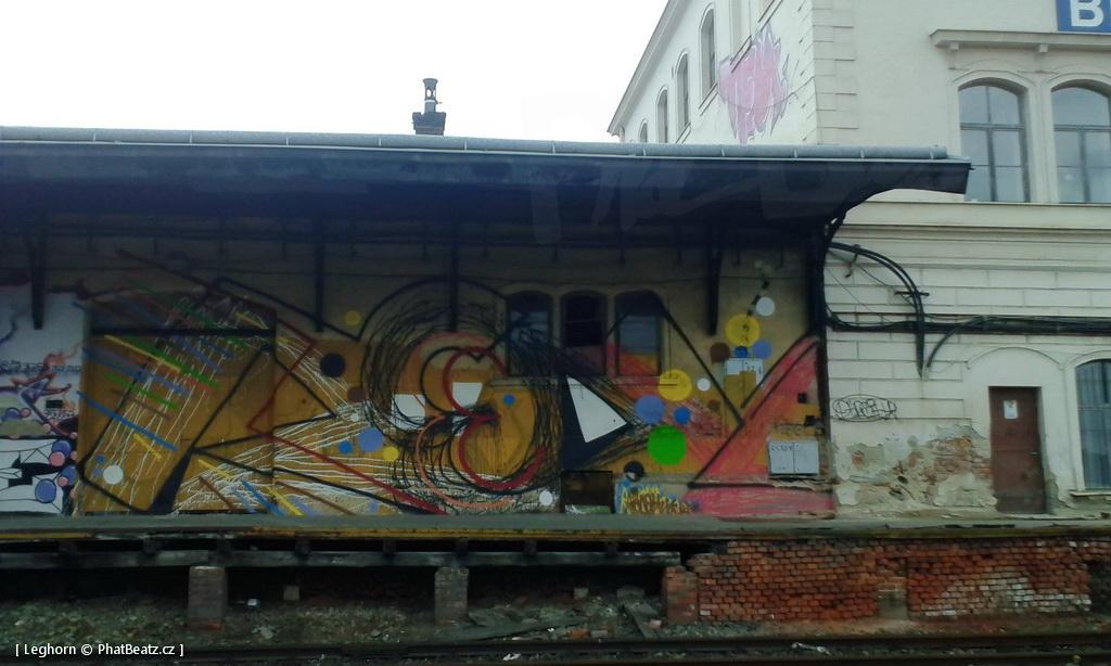 1506_Brno_trat_42