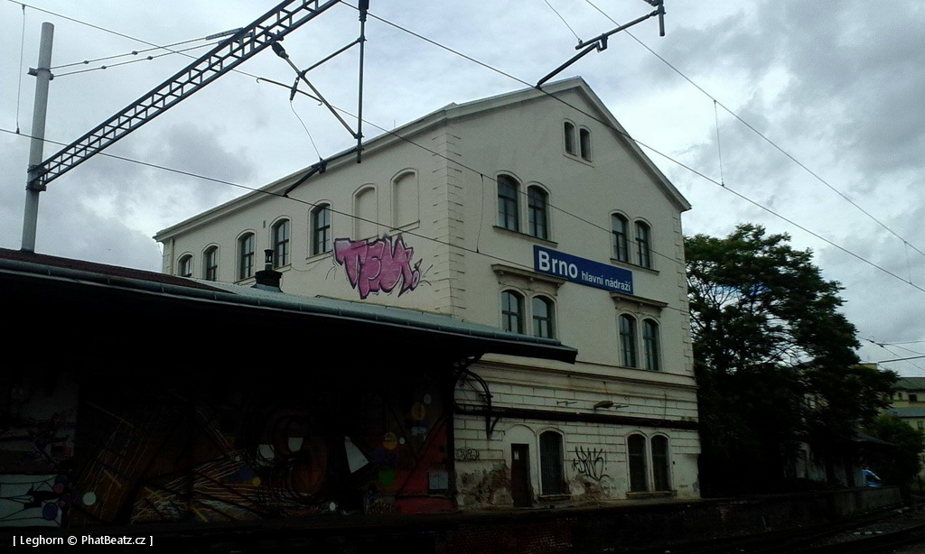 1506_Brno_trat_43