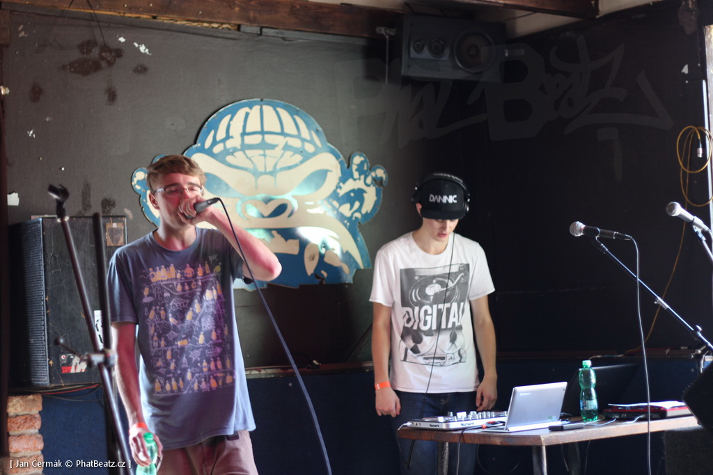 150704_GambrzFest2015_002