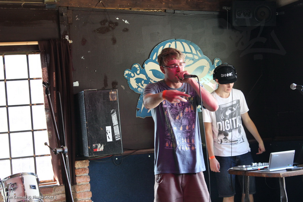 150704_GambrzFest2015_007