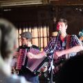 150704_GambrzFest2015_017