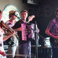 150704_GambrzFest2015_025