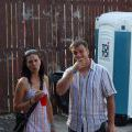 150704_GambrzFest2015_027
