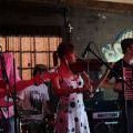 150704_GambrzFest2015_030