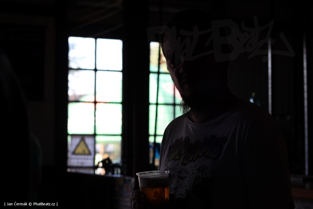 150704_GambrzFest2015_032