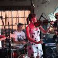 150704_GambrzFest2015_034