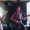 150704_GambrzFest2015_035