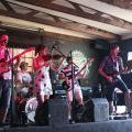 150704_GambrzFest2015_036