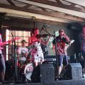 150704_GambrzFest2015_037