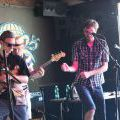 150704_GambrzFest2015_038
