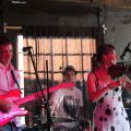 150704_GambrzFest2015_039