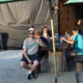 150704_GambrzFest2015_043
