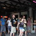 150704_GambrzFest2015_046