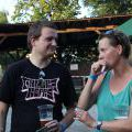 150704_GambrzFest2015_047