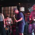 150704_GambrzFest2015_051