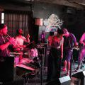 150704_GambrzFest2015_065